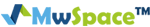 logo_fattura_mwspace