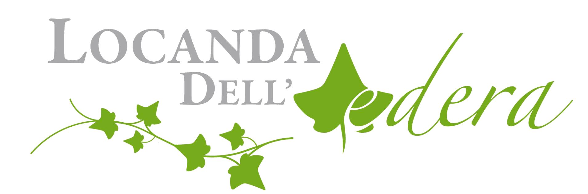 Locanda dell'edera | Ristorante Corciano